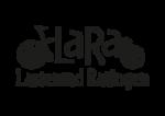 LaRa – Lastenrad Ratingen