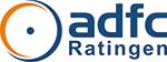 ADFC_RATINGEN_LOGO